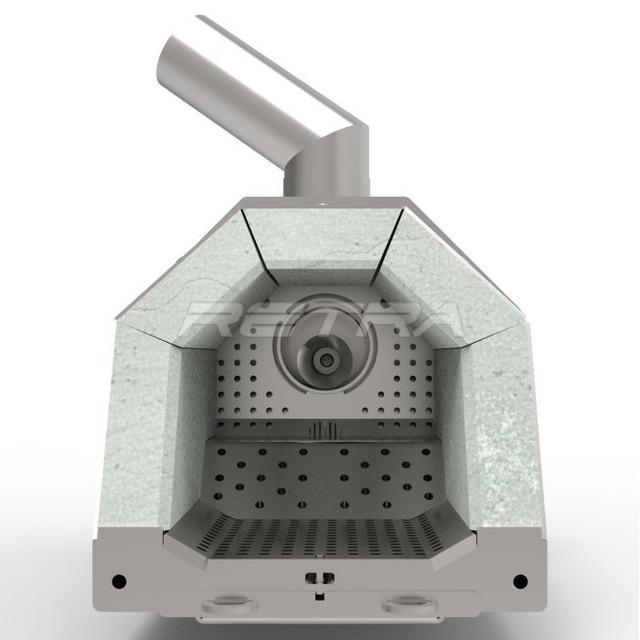 Пальник OXI-1 Ceramik +30. Фото 2
